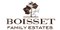 Boisset Family Estates