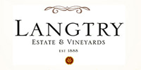 Langtry Estate & Vineyard