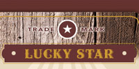 Lucky Star Wine